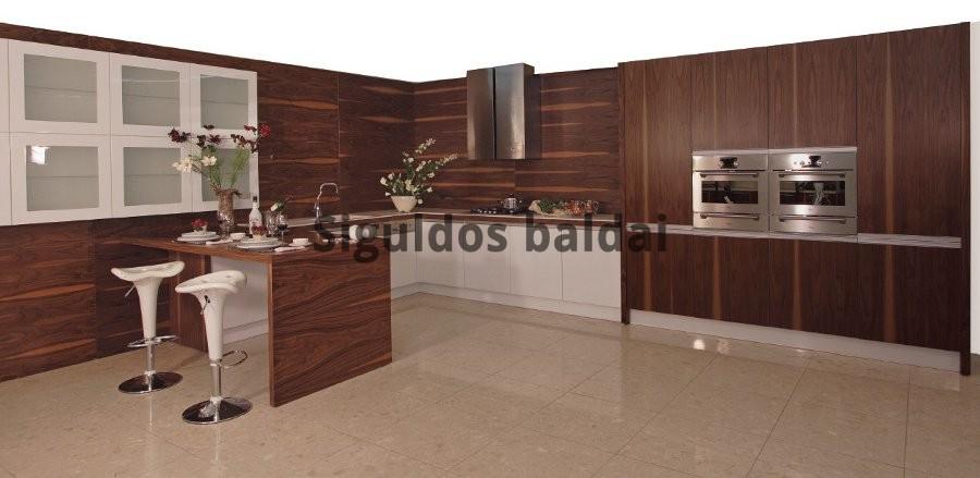 virtuves-18